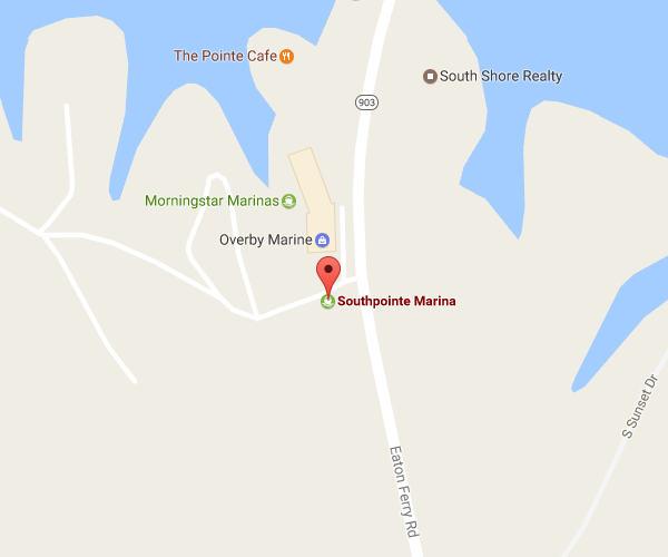 Locations The Sport Shop Ltd Littleton North Carolina
