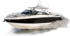 The Sport Shop LTD - New & Pre-Owned Boats, Parts, Service and ...
